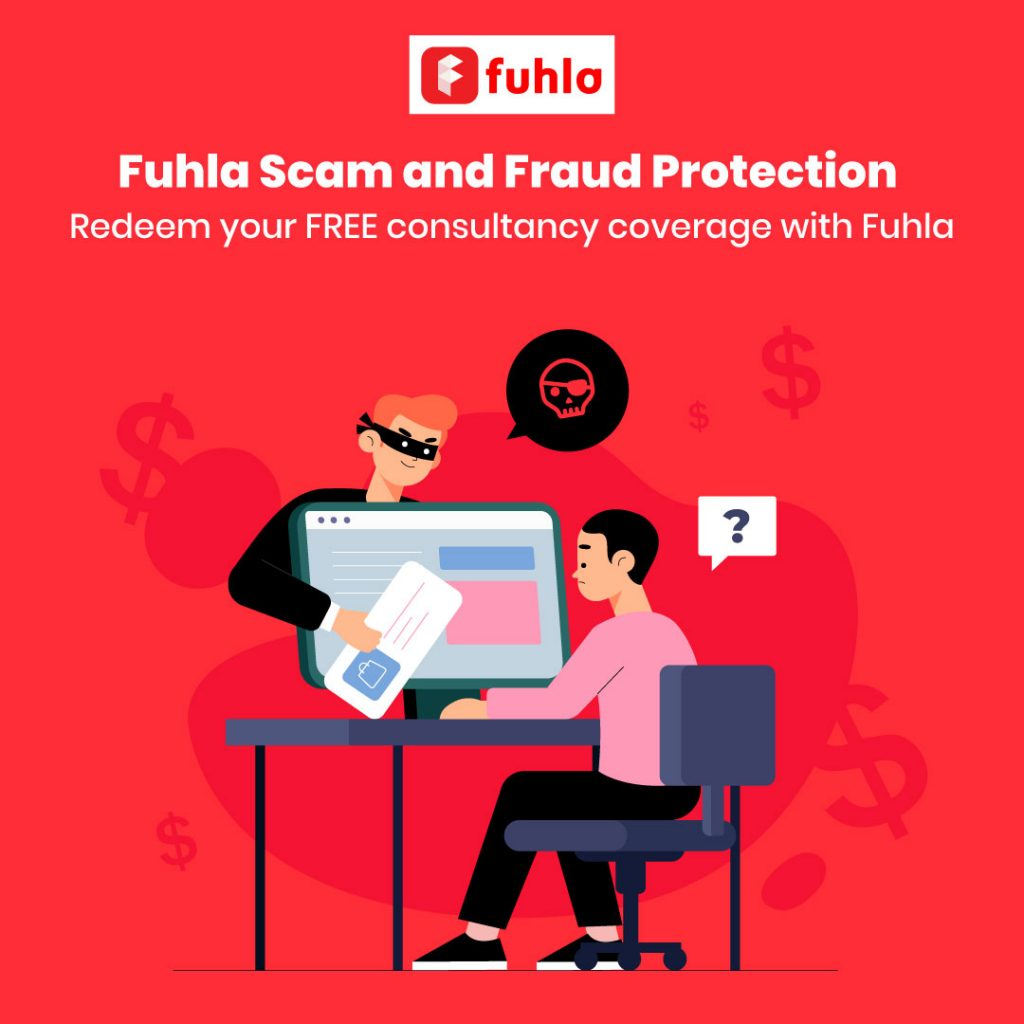 fuhla-fraud-protection