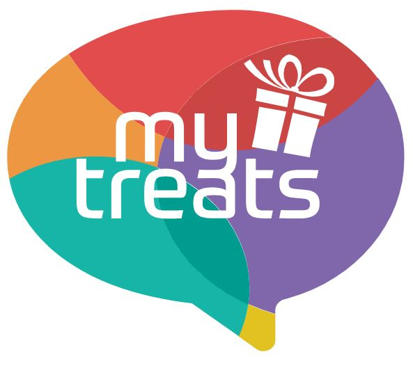 mytreats-logo
